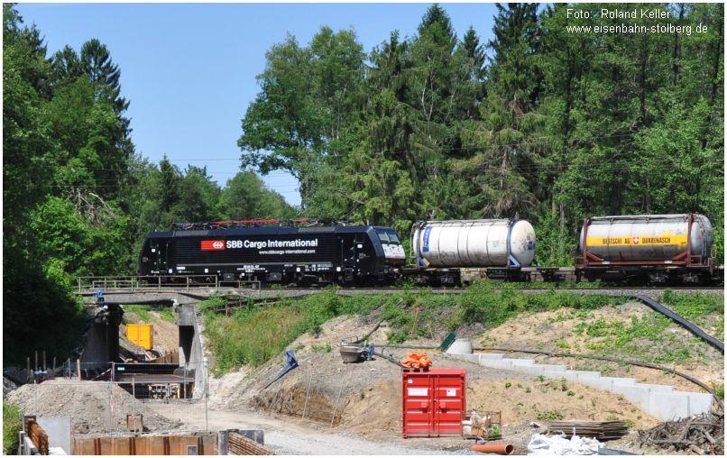 2015_06_04_Stolberg_Ringbahnunterfuehrung_Trogbauwerk_BR189_Gz_x3_F