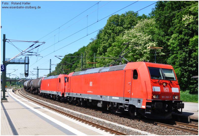 2015_06_05_StolbergHbf_185260_u_185341_Kesselwagenzug_x5_F