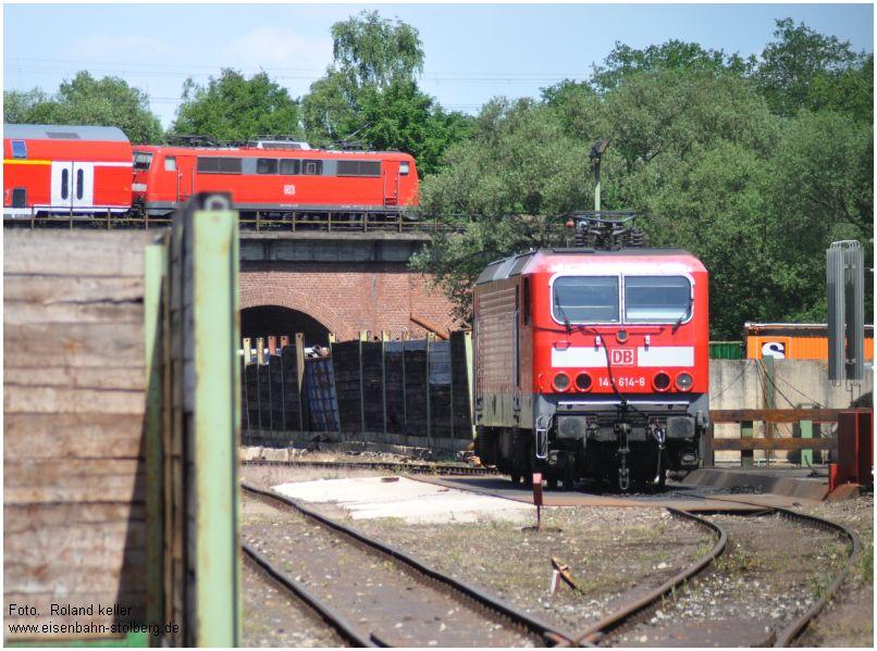 2015_06_07_EschweilerAue_143614_Schrottlok_imHg_BR111_RE9_x5_F