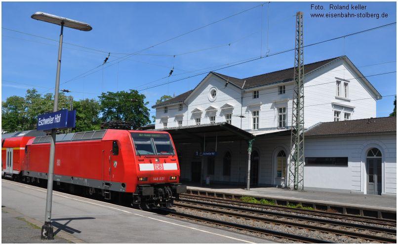 2015_06_07_EschweilerHbf_vor_EG_146031_RE1_x3_F