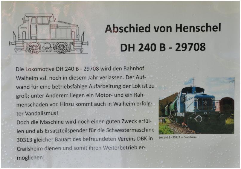 2015_06_13_BfWalheim_Info_zu_ESWLok_x3_F