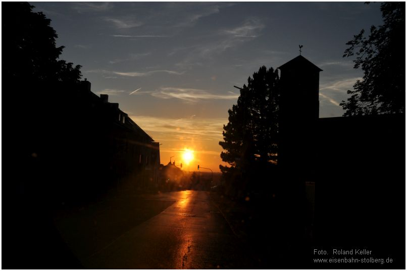 2015_06_13_Stolberg_Hoehenstrasse_Sonnenuntergang_x2_F