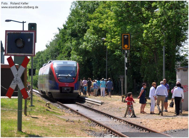 2015_06_14_bei_Bf_Breinig_Bahnsteig_643212_x6_F
