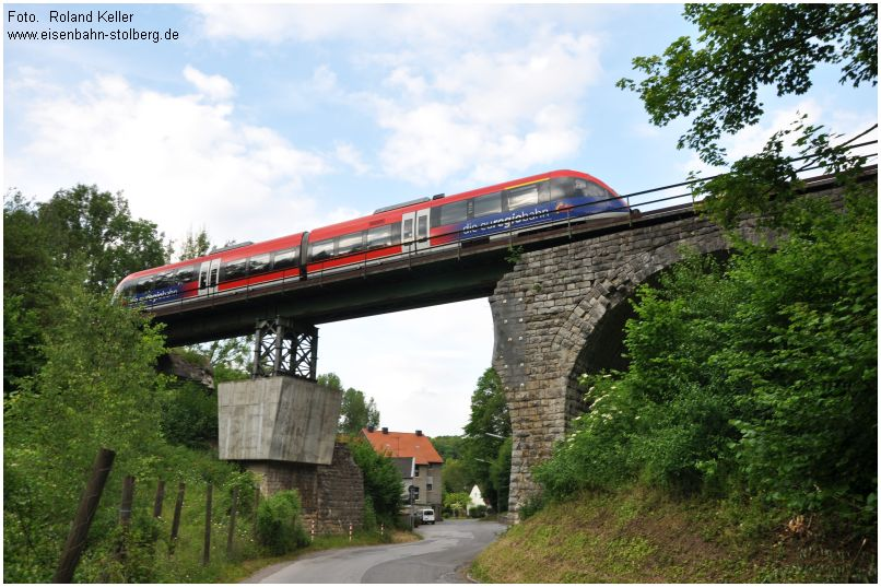 2015_06_14_bei_Stolber_Ruest_Viadukt_643212_x9_F