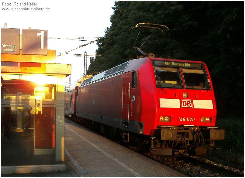 2015_06_17_StolbergHbf_146020_RE1_n_AC_Sonnenaufgang_x2_F