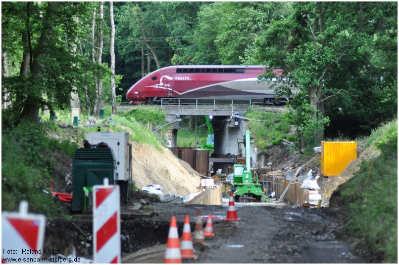 2015_06_21_Stolberg_Ringbahnuterfuehrung_Baustelle_Thalys_4302_x4_F
