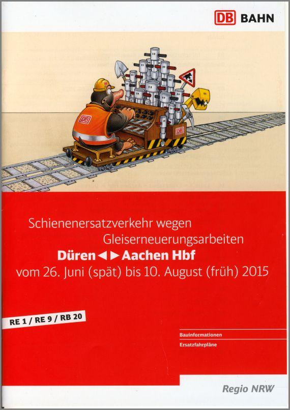 2015_06_23_Infoheft_Streckensperre_Sommerferien_2015