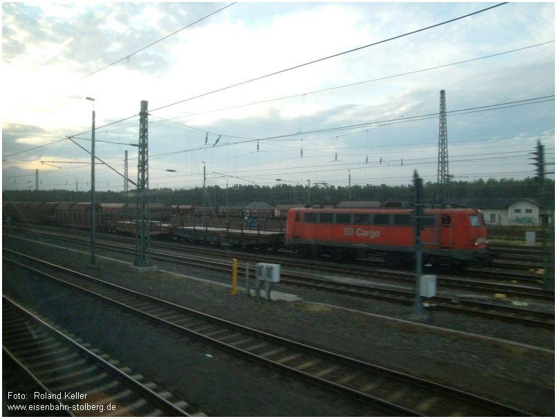 2015_06_25_StolbergHbf_140018_Ueb_aus_Koeln_x2_F