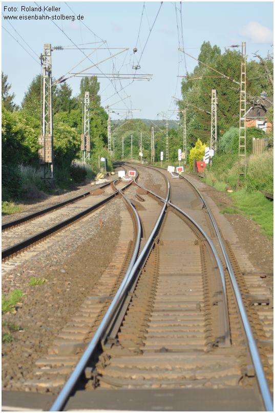 2015_06_27_EschweilerHbf_bei_Stw_Ef_Streckensperrung_x11_F