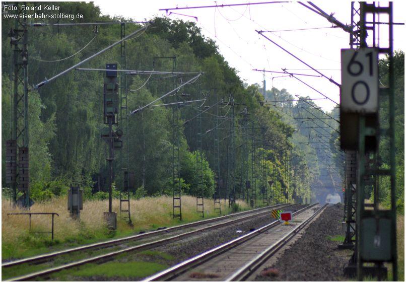 2015_06_27_bei_ESig_StolbergHbf_Streckensperrung_x5_F