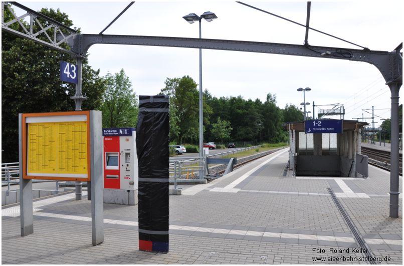 2015_06_28_StolbergHbf_Reisendeninformation_x4_F