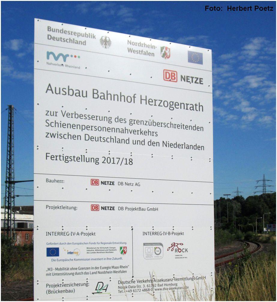 2015_07_01_BfHerzogenrath_Baustellenschild_x1_F_Foto_Herbert_Poetz