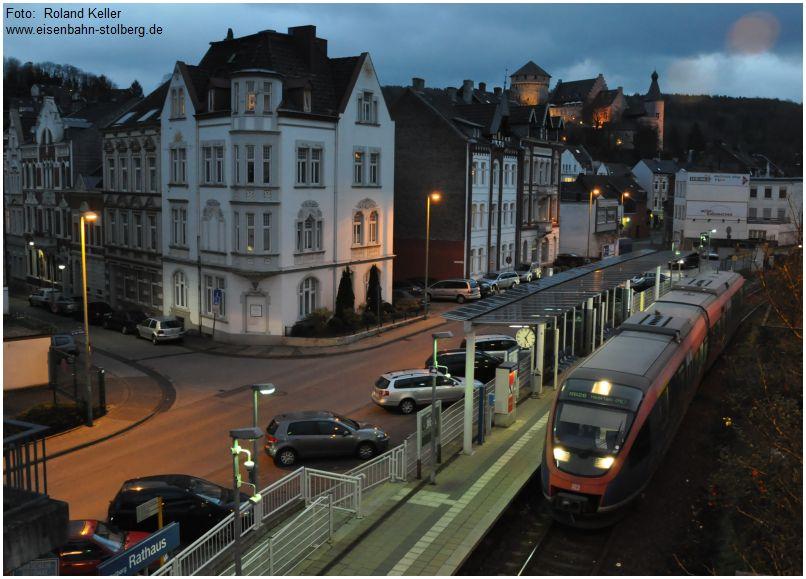2015_11_15_Hp_Stolberg_Rathaus_643203_x7_F