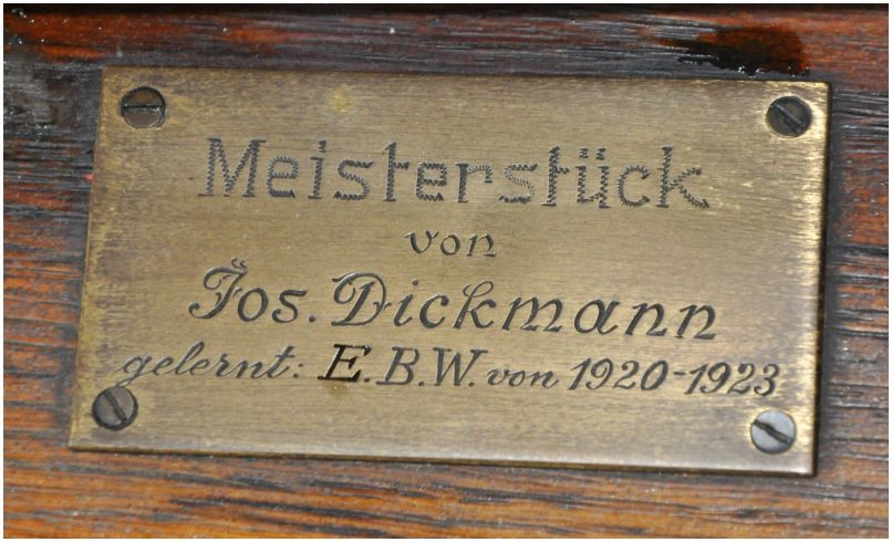 2015_11_15_Stolberg_Fruehschoppen_Fahrwerksmodell_Hr_Dickman_x1_F