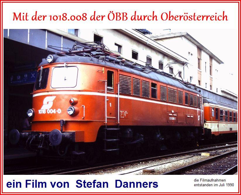 filmwerbung_oebb_1018_film_von_stefan_danners_f