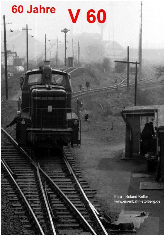 Titelbild_1974_04_02_StolbergHbf_Blick_aus_Stw_Sl_auf_260588_x1F4_end_F