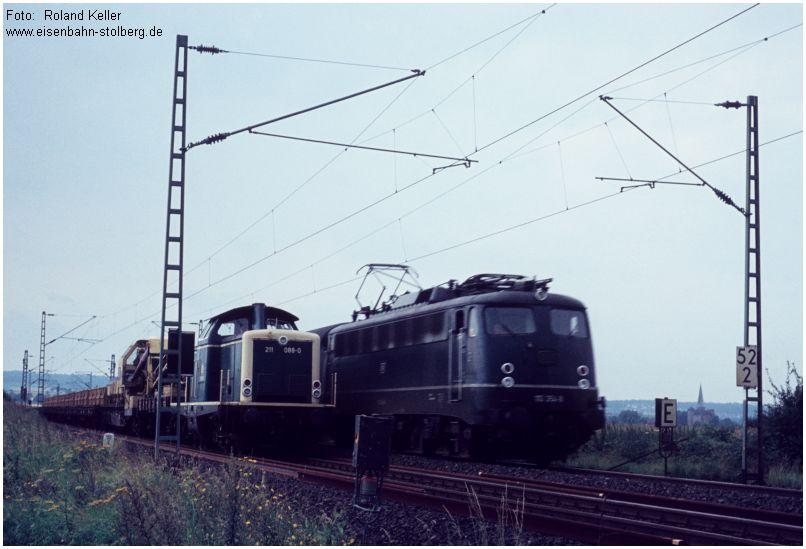 1980_08_23_Nothberg_211088Bauzugeinsatz_110354Falschfahrt_x6F3_F