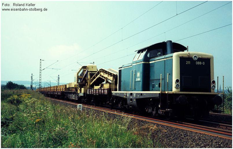 1980_08_23_Nothberg_211088Bauzugeinsatz_x5F3_F