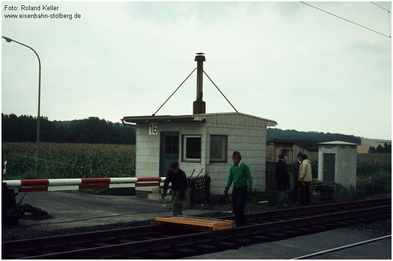1980_08_23_Nothberg_Posten16_x3F4_F