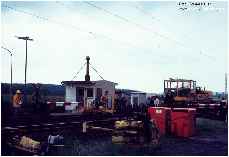 1980_08_23_Nothberg_Posten16_x4F9_F