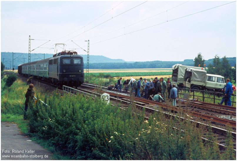1980_08_23_bei_Nothberg_110147_Gleisbauarbeiten_x33a_F4_F