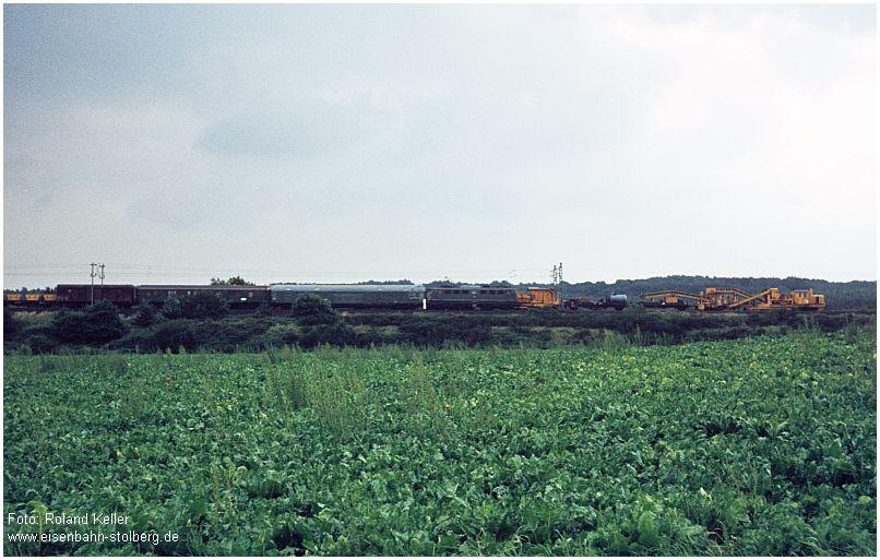 1980_08_23_bei_Nothberg_140_ExprG_Gleisbauarbeiten_x32_F3_F