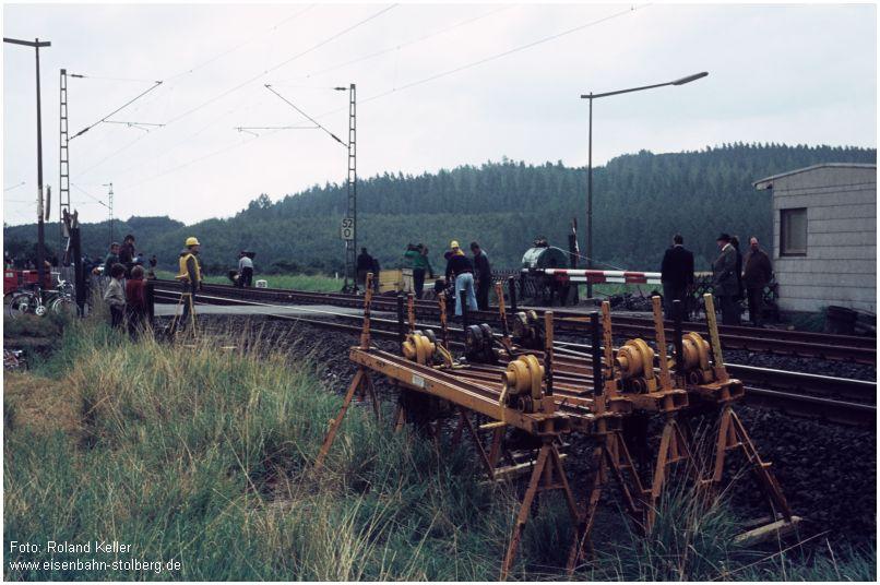 1980_08_23_zw_Nothberg_u_Weisweiler_Gleisbauarbeiten_x29_F4_F