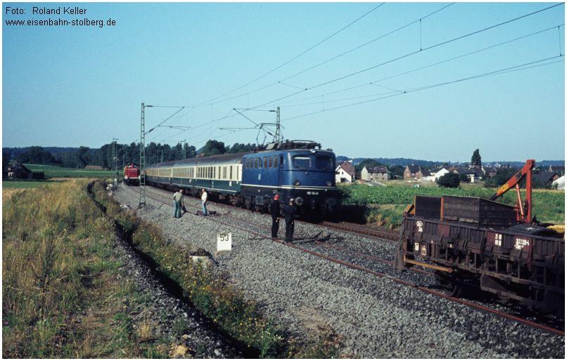 1980_09_07_bei_Nothberg_290164_Bauzug_110114_x7F2_F