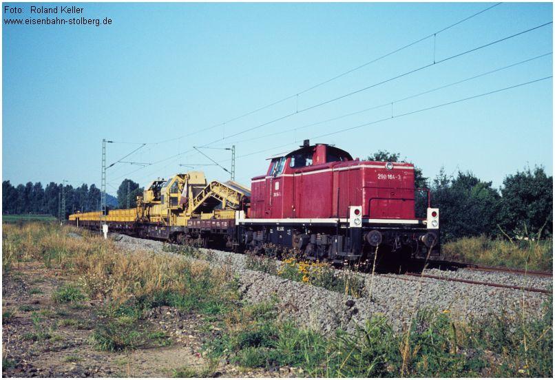 1980_09_07_bei_Nothberg_290164_Bauzug_x1F3_F