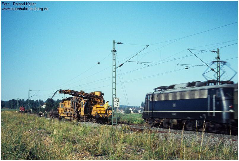 1980_09_07_bei_Nothberg_Bettungsreinigungsmaschine_290164_110366_x6F4_F