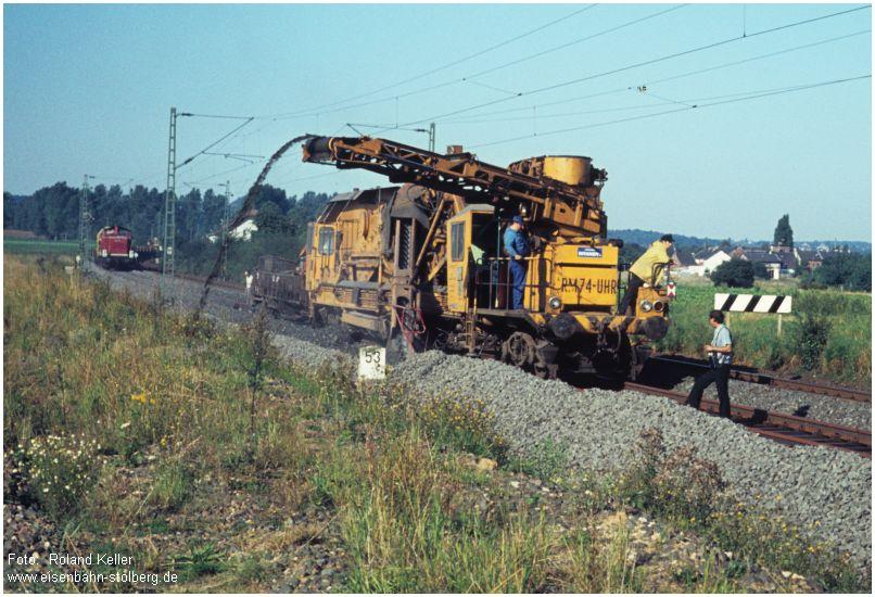 1980_09_07_bei_Nothberg_Bettungsreinigungsmaschine_imHg_290164_Bauzug_x2F4_F