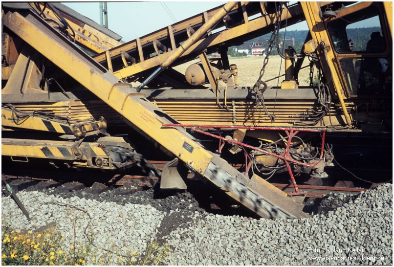 1980_09_07_bei_Nothberg_Bettungsreinigungsmaschine_x3F3_F