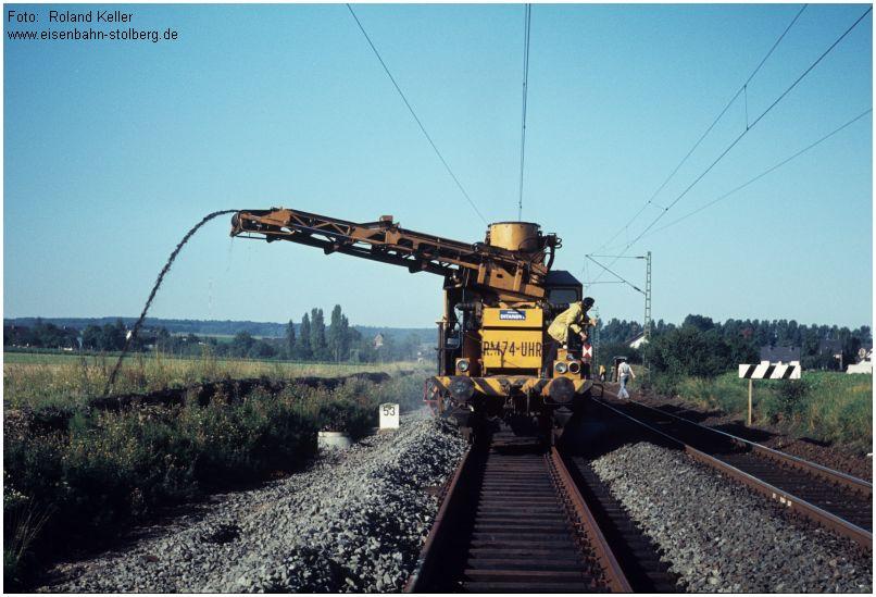 1980_09_07_bei_Nothberg_Bettungsreinigungsmaschine_x5F4_F