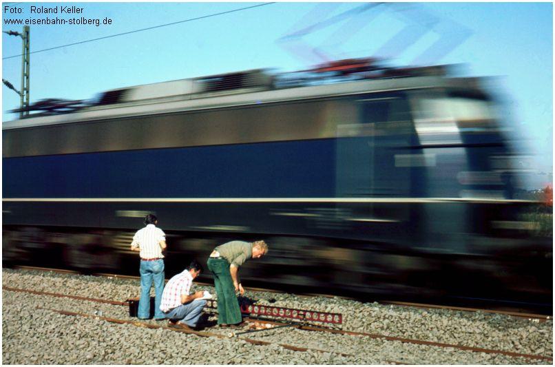 1980_09_07_bei_Nothberg_Gleisbauarbeiter_BR110_x5F3_F