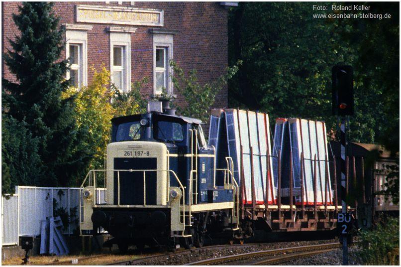 1985_09_25_Stolberg_Schnorrenfeld_WAVegla_261197_Bedienung_Ausschnitt_x4F3_F