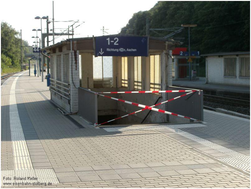 2015_07_01_StolbergHbf_Zugang_Mittelbahnsteig_x3_F