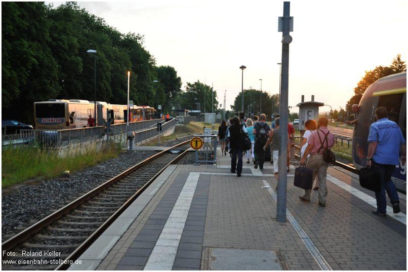 2015_07_03_BfEschweiler_Weisweiler_643204_SEVBusse_x2_F