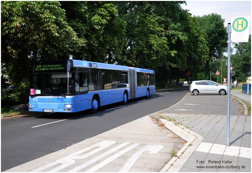 2015_07_05_BfEschweiler_Weisweiler_SEV_Bus_x2_F