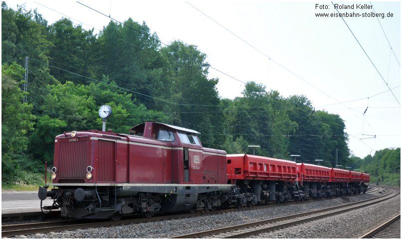 2015_07_05_EschweilerHbf_EfW_212052_Bauzug_x6_F