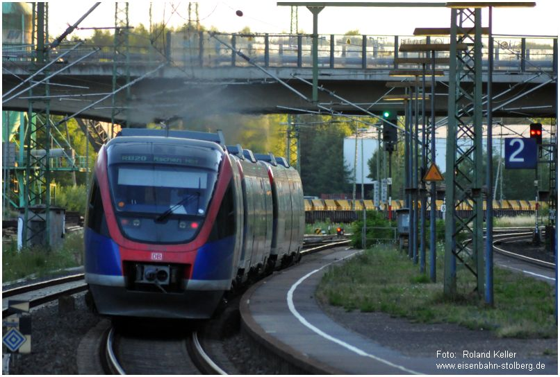 2015_07_10_StolbergHbf_Gl2_3xBR643_Ausfahrt_n_Aachen_x1_F