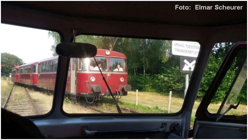 2015_07_11_Simpelveld_Klv_20_5010_Foto_Elmar_Scheurer_zlsm013_F