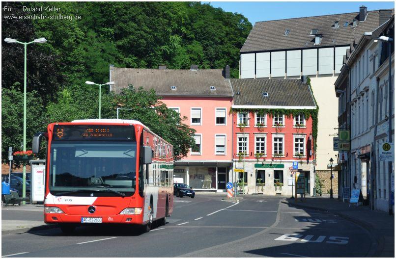 2015_07_11_Stolberg_Markt_ES_Bus_MB_L8_x1_F