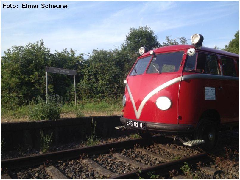 2015_07_11_Vetschau_Klv_20_5010_Foto_Elmar_Scheurer_zlsm008_F