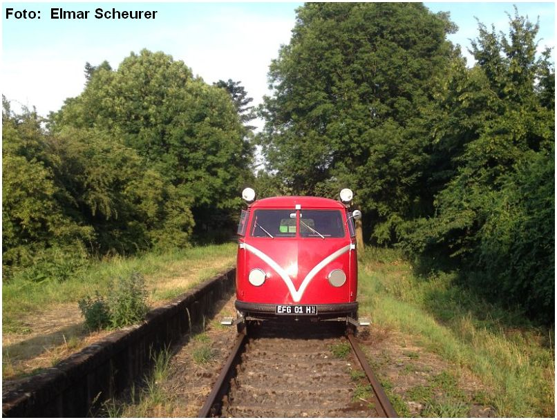 2015_07_11_Vetschau_Klv_20_5010_Foto_Elmar_Scheurer_zlsm009_F