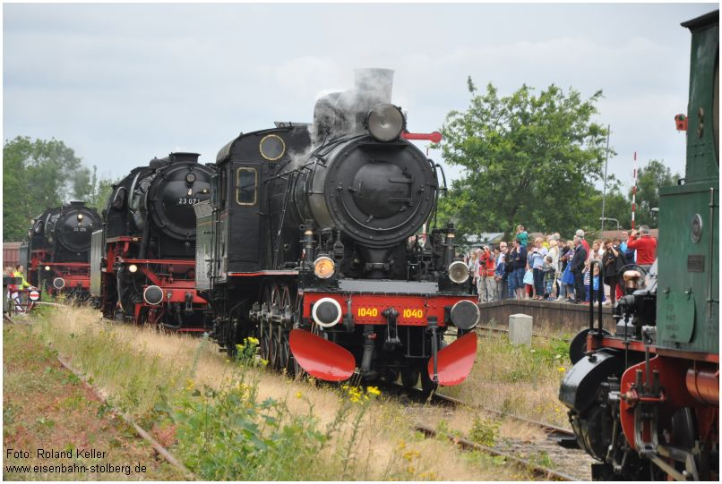2015_07_12_Bf_Simpelveld_Stoomparade_x1_F