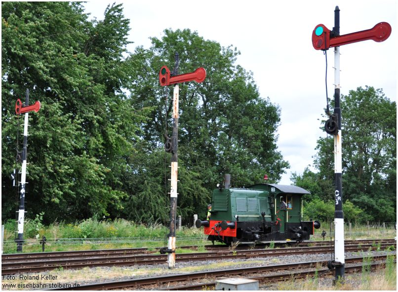 2015_07_12_Bf_Simpelveld_ZLSM_Lok_65_Signalreihe_x2_F