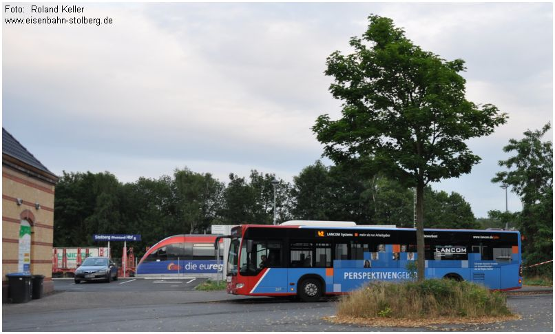 2015_07_12_StolbergHbf_643211_Linienbus_x1_F