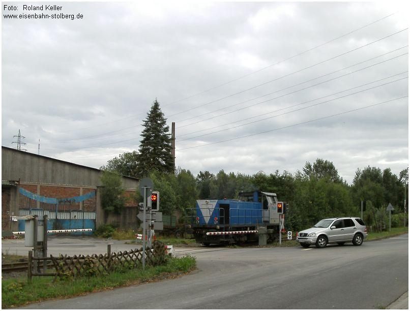 2015_07_14_StolbergHbf_RTB_V105_Ausfahrt_x3_F