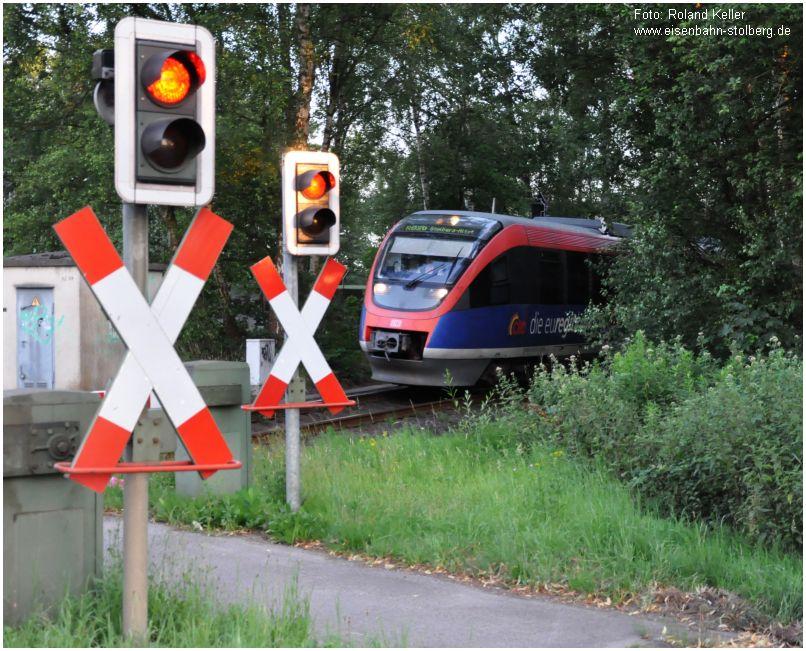 2015_07_17_Stolberg_Bue_Muensterbachstrasse_643222_x5_F
