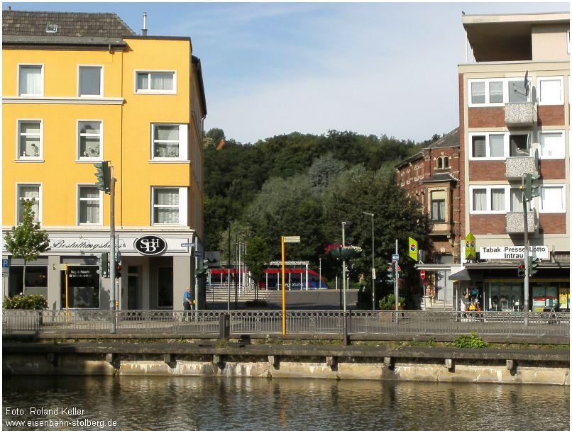 2015_07_18_Stolberg_Bastinsweiher_Euregiobahn_imHg_x2_F